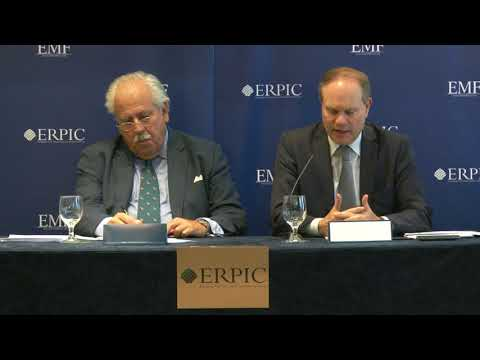 Developments in the Eastern Mediterranean and the Greater Middle East