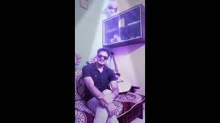 Sun Mere Humsafar /Akhil Sachdeva  /Varun/Alia/ Badrinath ki Dulhaniya/ manojverma