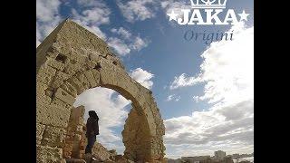 JAKA - ORIGINI [ New Official Video 2016 ]