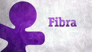 MELHORANDO SUA VIVO FIBRA