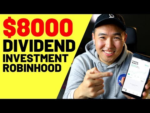 ALL MONTHLY DIVIDEND STOCKS 2019