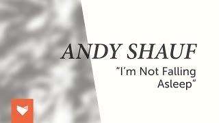 "Andy Shauf - ""I"