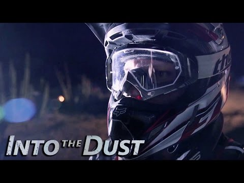 Into The Dust Full Movie
