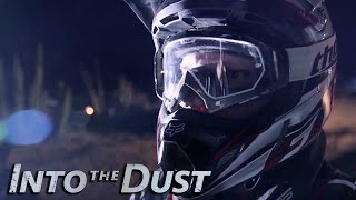 Into The Dust (Full Movie)