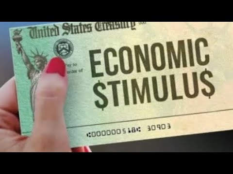 SECOND STIMULUS CHECK UPDATE: $600 CHECKS NEXT WEEK + $2000? CHILD SUPPORT, UNEMPLOYMENT AND MORE!