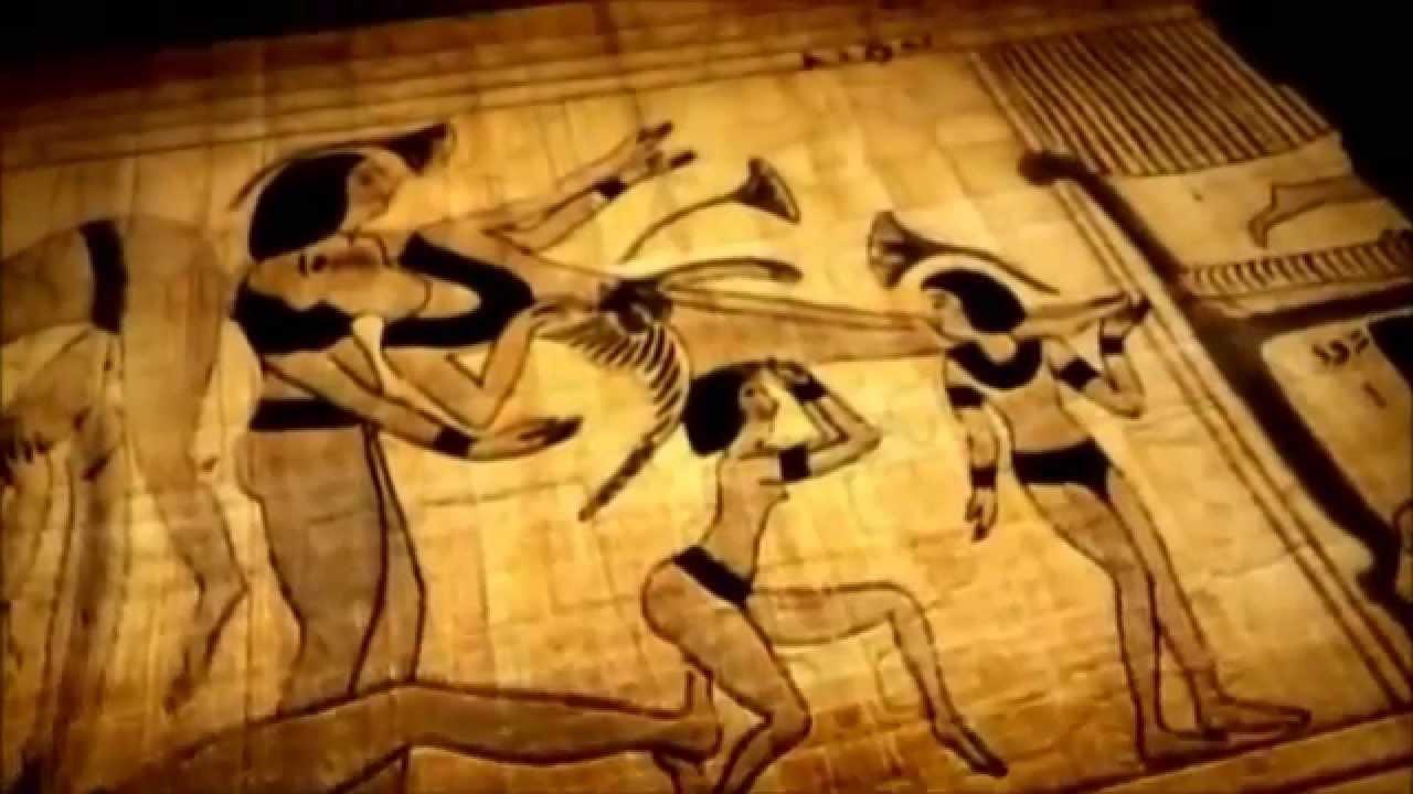 Egyptian porn pics-2416