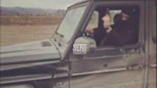 Sero Prod ► Mafia Zurna ◄ [  Turkish Zurna Trap Beat] - MAFYA MÜZİĞİ Resimi