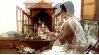 Rugveda *Upanayana mattu Pooja Krama Part -4