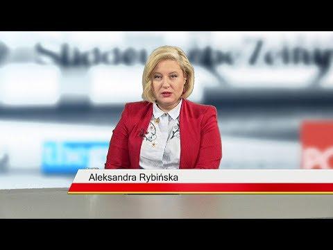 Zbyt słaba reakcja Niemiec na łamanie prawa przez Polskę? Suddeutsche Zeitung uważa, że tak