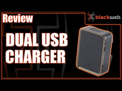 cheap-dual-usb-charger-for-ios-and-android-devices