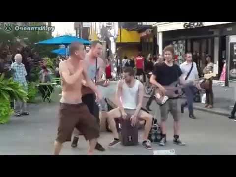 Видео Сервисный ремонт смартфонов