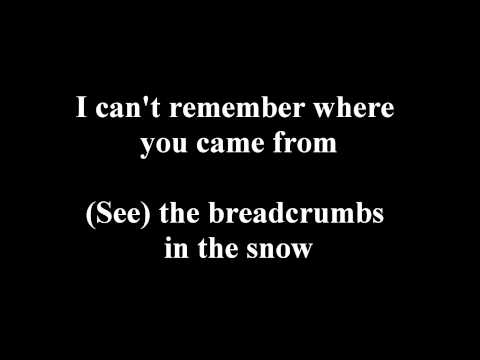 Helloween - Hold Me in your Arms with lyrics