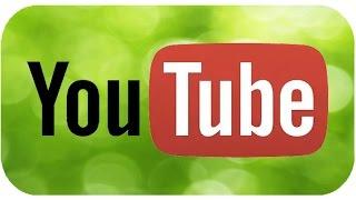 İşinize Yarayacak 3 Youtube Eklentisi