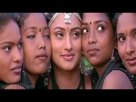 Karupputhan Enakku Pidicha ColouruVetri Kodi Kattu HD