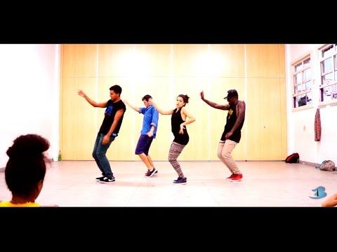 KARLA MENDES | StarBoy Feat. LAX & Wizkid - Caro