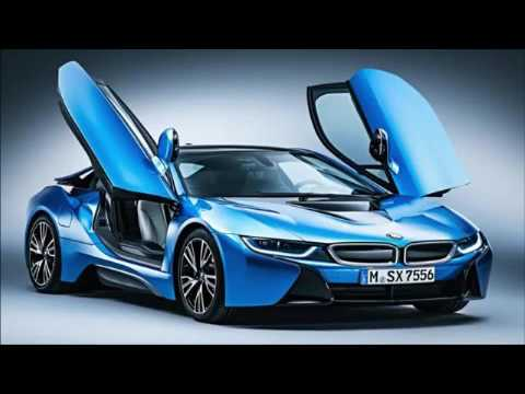 Look Bmw Car Models List Visionary Premiere Very Cool Youtube