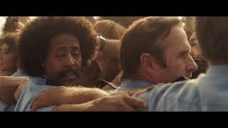 Рекламный ролик Kia для Super Bowl 2018