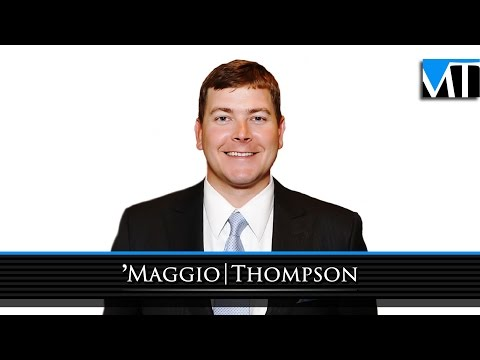 Jackson MS Workers' Compensaton Attorney   Why You Need A Lawyer for Your Mississippi Claim