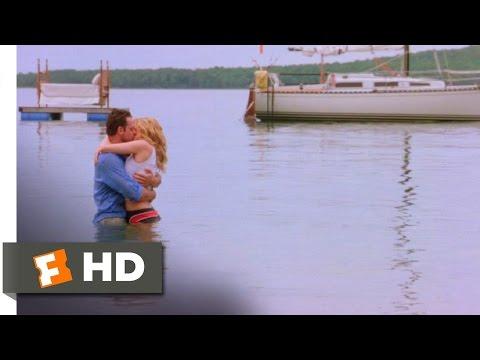 Cake 1212 Movie   I Like You, Too 2005 HD