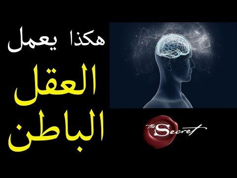 إشارات ونظم بالعربي