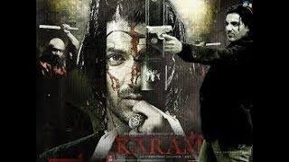 Phim hành động  :  Sát Thủ   -   Phim Lẻ Ấn Độ Hay