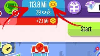HOW TO GET UNLIMITED COINS OR VIEWS IN VLOGGER GO VIRAL!// GLITCH
