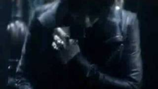 Setsugekka [The end of Silence] Full PV . Gackt's new song. This is...