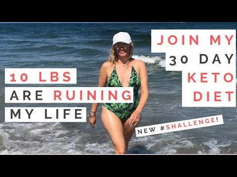 healthy-habits-in-30-days:-want-to-lose-weight?-join-my-keto-diet-challenge!-|-shallon-lester