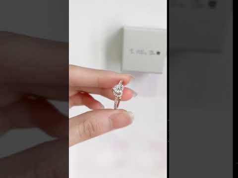 heart ring v2 video1