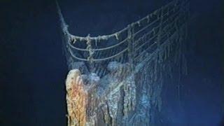 7 jours BFM: dans les entrailles du Titanic - 01/06