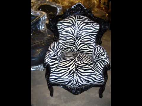 TX Houston baroque style sofa italian furniture maker italian furniture.