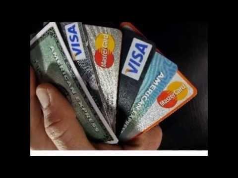 Préstamo de Dinero en Efectivo con su Tarjeta de Crédito, CEL 11-3635-5005 de YouTube · Duración:  1 minutos 1 segundos