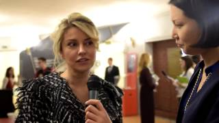 top кадр - Екатерина Архарова