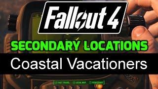 fo4 secondary locations 4 03 coastal vacationers