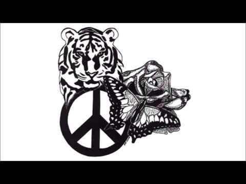 Glass Tiger - Closer to You