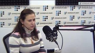 Про історію сексуальності, або Чому українці боялися відьом?