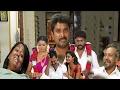 Saravanan Meenakshi – 01 02 2017 –episode 1365 –vijaay Tv – முத்தளகை மாலை மாற்றும் சங்கரப்பாண்டி. video