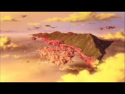 [SukaSuka] Yamada Tamaru - Scarborough Fair [Lyrics]