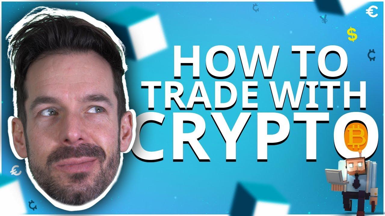 miglior bot di trading bitcoin per i principianti