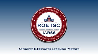 IARSS: IL-Empower Learning Partner
