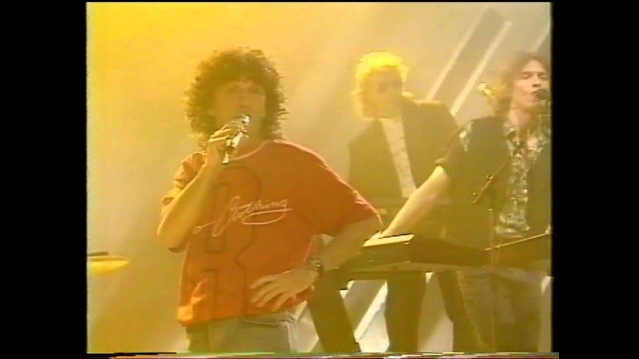 magnus-uggla-dyra-tanter-live-i-jacobs-stege-1989-anders-vian