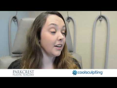 Clinical Trials | Parkcrest Plastic Surgery