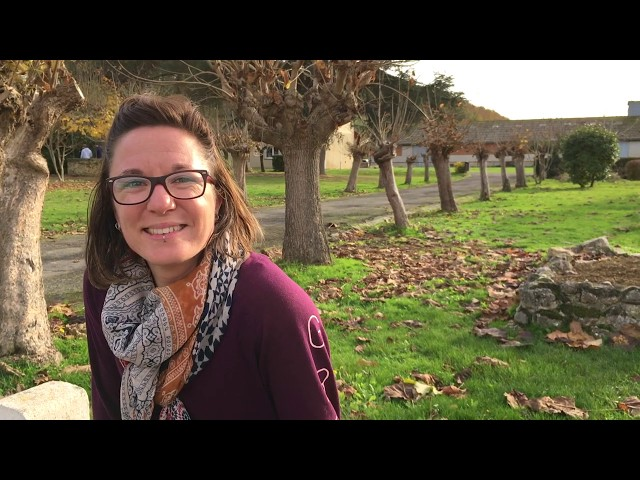 Témoignage ancienne élève: Gwendoline (BTSA GPN)