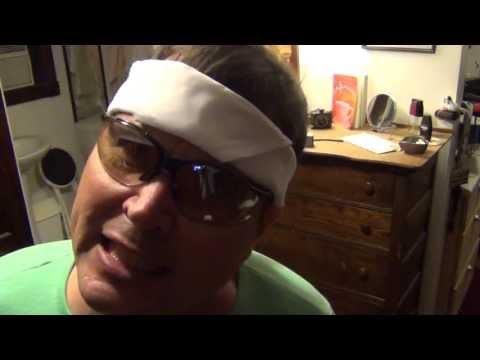 Yuman Man Music Video