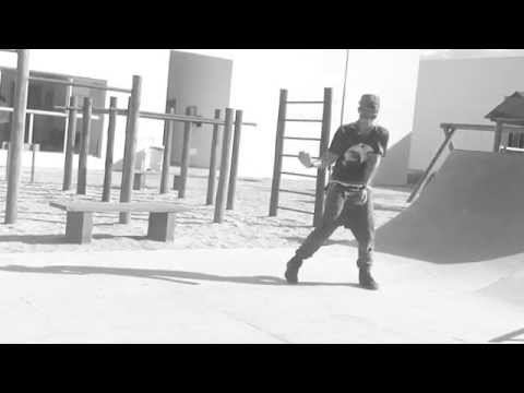 Jibbs- Chain Hang Low Crizzly & AFK Remix) HD...