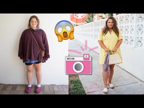 turning-my-friend-into-an-influencer-*transformation*-(ft.-average-fashion-blogger)