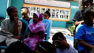 Asmaulhusna By SDN 62 Banda Aceh