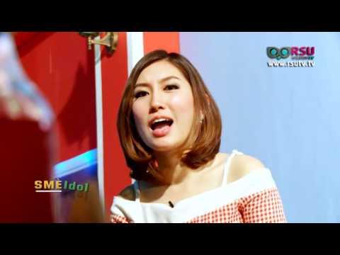 มินิบาร์ แฟรนไชส์ - รายการ SME Idol : Mini Bar Franchise แฟรนไชส์ น้ำม็อกเทล ค็อกเทล