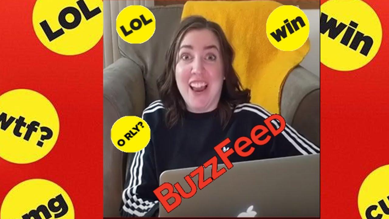 Wwe quiz buzzfeed