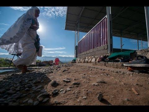 زلزال بقوة 6 5 درجة يهزّ إندونيسيا  - نشر قبل 3 ساعة
